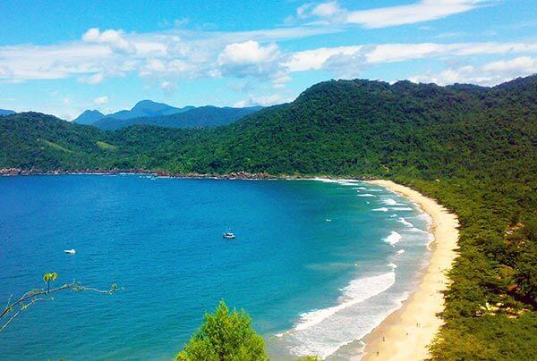 20 Melhores Praias do Rio de Janeiro