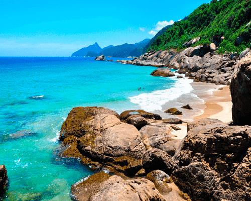 5 praias do rio de janeiro que você precisa conhecer