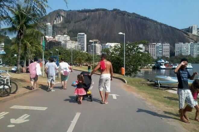 Principais-atracoes-para-a-familia-no-Rio-de-Janeiro-1