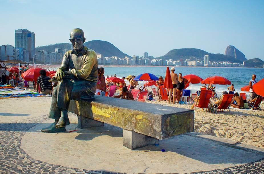 Principais atrações para a família no Rio de Janeiro