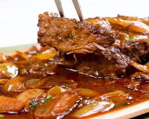 Carne-ao-Vinho-na-Panela-de-Presso-ConvertImage-1-e1605469331580