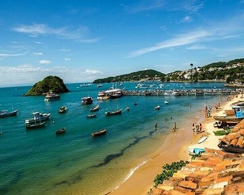Praia-da-Armacao-Em-Buzios-Rio-de-Janeiro-1