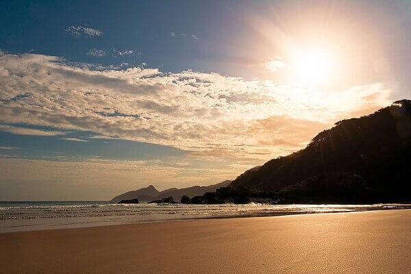 Ilha Grande é um lugar fora do Rio de Janeiro mas bem próximo da cidade que você precisa conhecer.